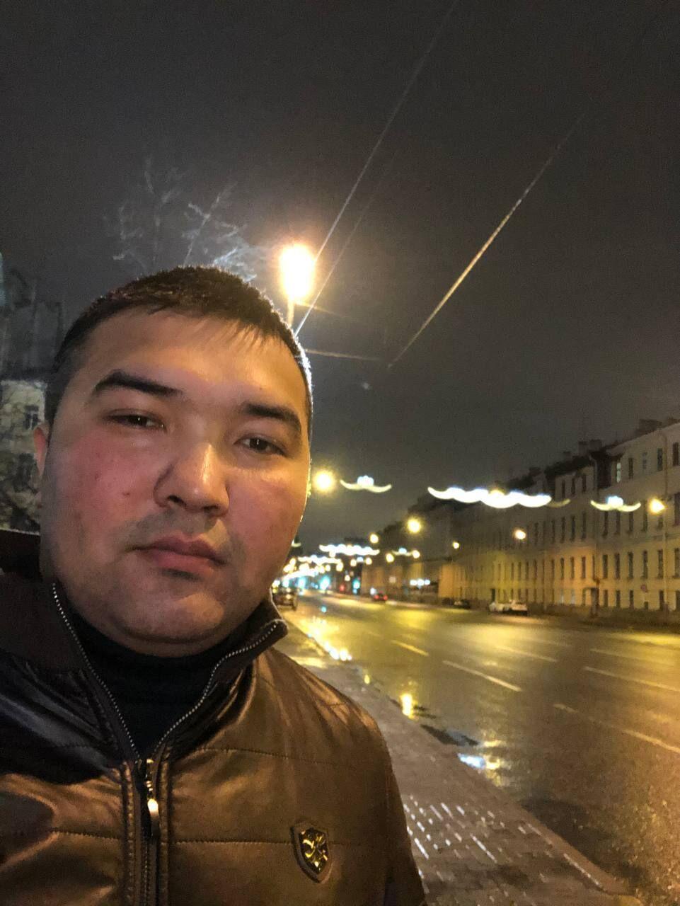 Знакомства Санкт-Петербург, фото мужчины Данил, 32 года, познакомится для флирта, любви и романтики, cерьезных отношений