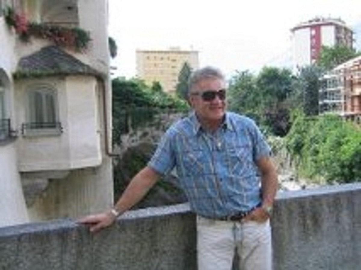 Знакомства Солт Лейк Сити, фото мужчины Johnson, 59 лет, познакомится для флирта, любви и романтики, cерьезных отношений