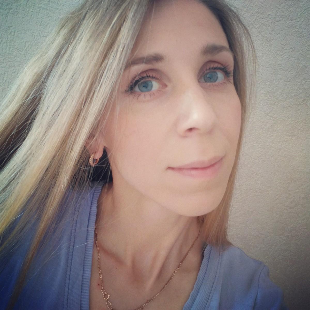 Знакомства Челябинск, фото девушки Анна, 41 год, познакомится для флирта, любви и романтики, cерьезных отношений