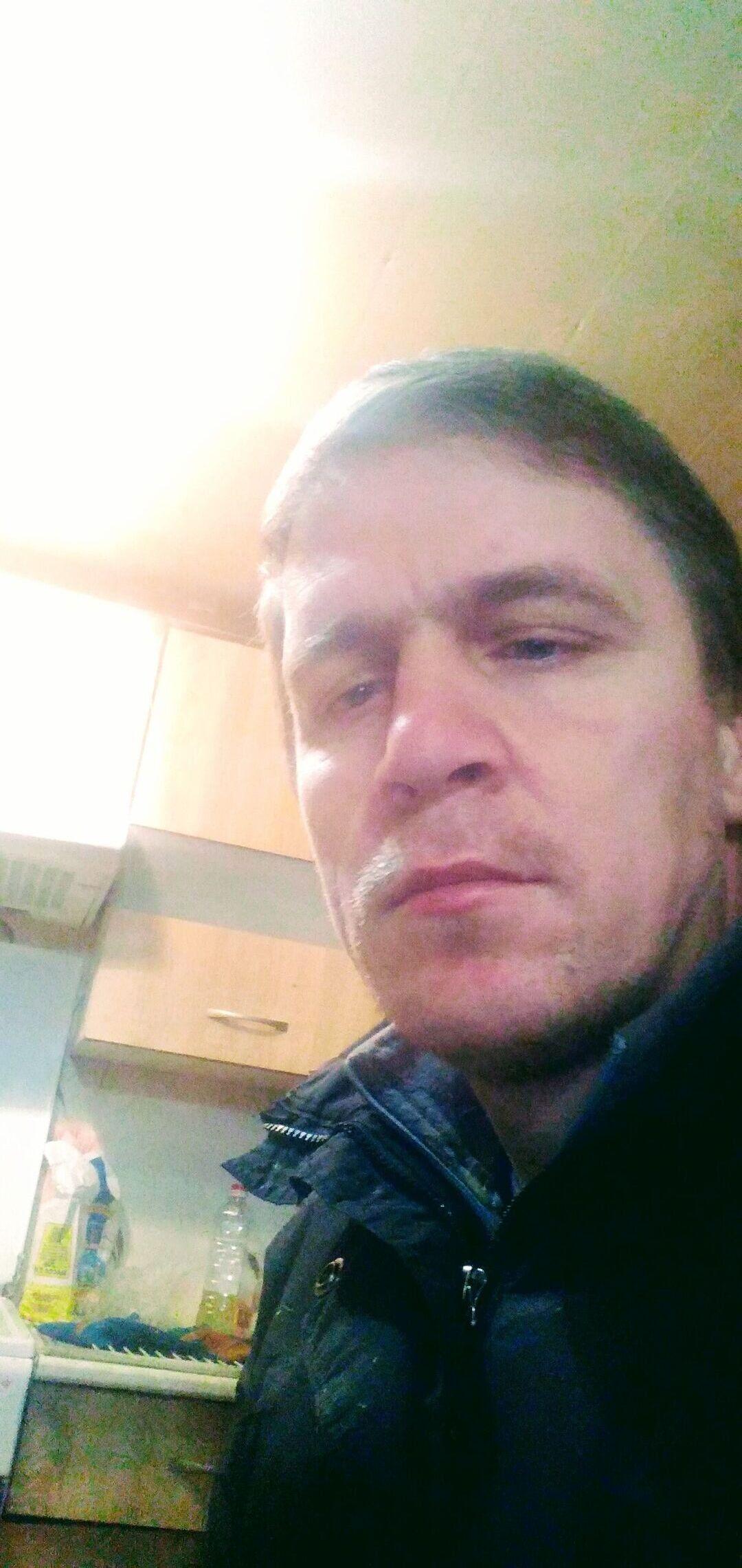 Знакомства Шклов, фото мужчины Andzhey, 43 года, познакомится для флирта, любви и романтики