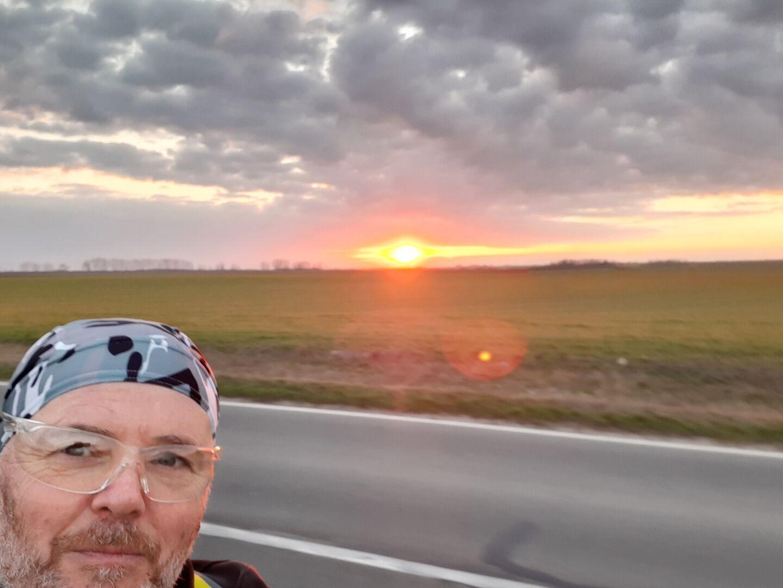 Знакомства Kraljevo, фото мужчины Зоран, 54 года, познакомится для переписки
