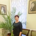 Фото Татьяна