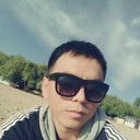 Фото dastan