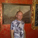 Фото Vlad72