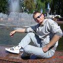 Фото shometovo