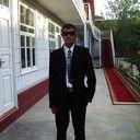 Фото ravshan