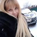 Знакомства с женщинами Дмитров