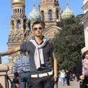 Фото Женьчик