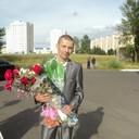 Фото Сергей