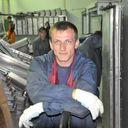Знакомства с мужчинами Комсомольск-на-Амуре