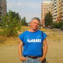 Фото mishka