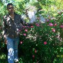 Фото VAD0N2008
