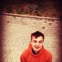 Фото Владик