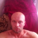 Сайт знакомств с мужчинами Первоуральск