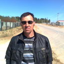 Фото сергей68