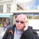 Стокгольм, 2012