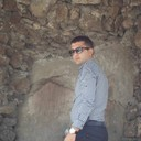 Фото Aram