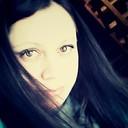 Знакомства с женщинами Ангарск