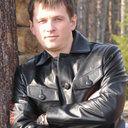 Фото Konstantin