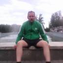 Фото pizdoliz