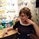 Знакомства Бобруйск, фото девушки Таня, 34 года, познакомится для переписки