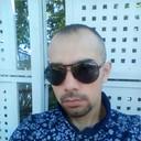 Сайт знакомств с мужчинами Щелково