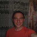 Знакомства с мужчинами Борисоглебск