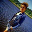 Сайт знакомств с девушками Зеленодольск