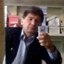 Фото gamlet