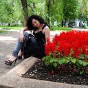 Фото Irena