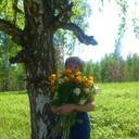 Знакомства с девушками Саянск