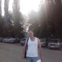Фото Podarok