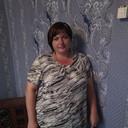 Знакомства с женщинами Долинск