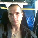Фото 89536355152