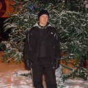 Сайт знакомств с мужчинами Сергиев Посад