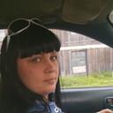 Знакомства с женщинами Николаевск-на-Амуре