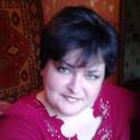 Сайт знакомств с женщинами Гуково