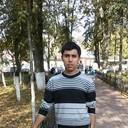 Фото Fazliddin