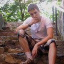 Фото kirill_lupus