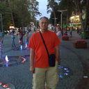Фото slavachka2