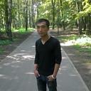 Фото жеки