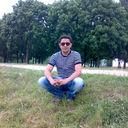 Фото qwe123
