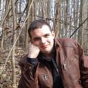 Фото Jevgenij