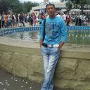 Фото ivanes99