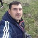 Секс знакомства с мужчинами Южно-Сахалинск