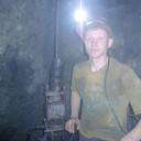 Знакомства с мужчинами Дальнегорск