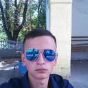 Фото Влад___V