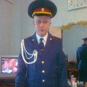 Знакомства с мужчинами Карпинск