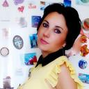 Знакомства с женщинами Зеленодольск