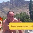Фото Akmalxan